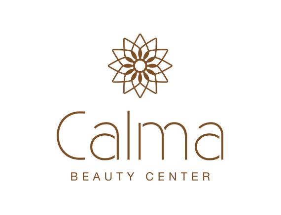 Calma Beauty Center