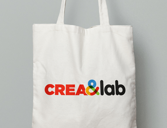 crea and lab