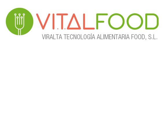 vitalfood