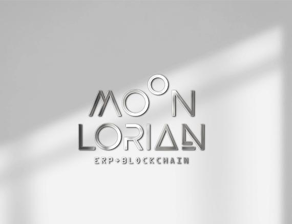 MoonLorian